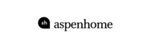 aspenhome