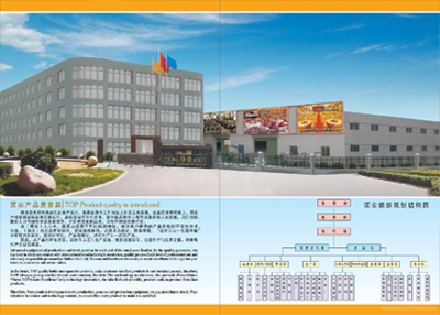 china_guang_dong_top_furniture_Factory