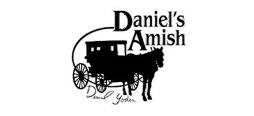 Daniels Amish