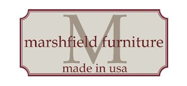 Marsfield Furniture