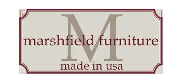 Marsfield Furniture