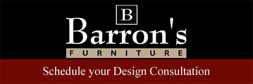 Schedule your Design Consultation