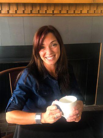 Jennifer Lannarelli